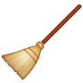 broom_1f9f9.png