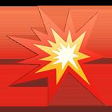 collision-symbol_1f4a5.png