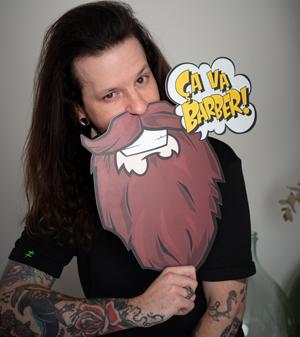 avatar barbu en chef mini.jpg