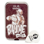 """Baume pour barbe """"à l'ancienne"""""""