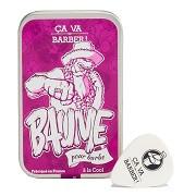 """Baume pour barbe """"à la cool"""""""