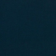 Bleue marine