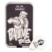 """Baume pour barbe """"à la régulière"""""""