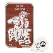 """Baume pour barbe """"à la Maximus"""""""