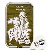 """Baume pour barbe """"à la Bûcheron"""""""