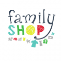 Family Shop