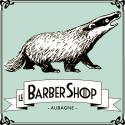 Le BarberShop Aubagne