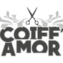 COIFF'AMOR