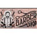 El Walio Barbershop