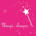 Choupi Choupa