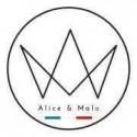 Alice & Malo Concept