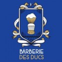 Barberie des Ducs