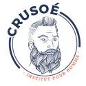 Crusoé - Institut pour homme