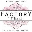 Factory Niort