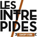 Les Intrépides Concept Store