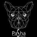 PASHA ST BARTH