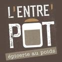 L'entre'Pot - Epicerie