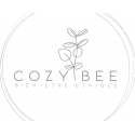 COZY BEE