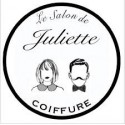 Le salon de Juliette