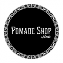 Pomade Shop by Fred's