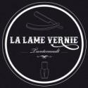 La Lame Vernie