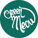 GreenMeow